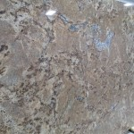 Lapidus 117x72 Granite Brazil