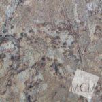 Lapidus 117x72 Granite Brazil TH