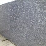 Lavender Blue 124x76 India Granite