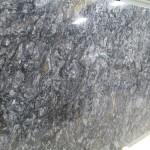 Metallic 126x75 Brazil Granite