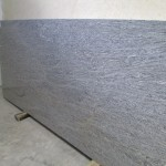 Silver Cloud 111x50 Georgia Granite