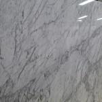 Statuarietto 120x77 Italy Marble