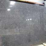 Steel Grey Corrus 129x78 India Granite