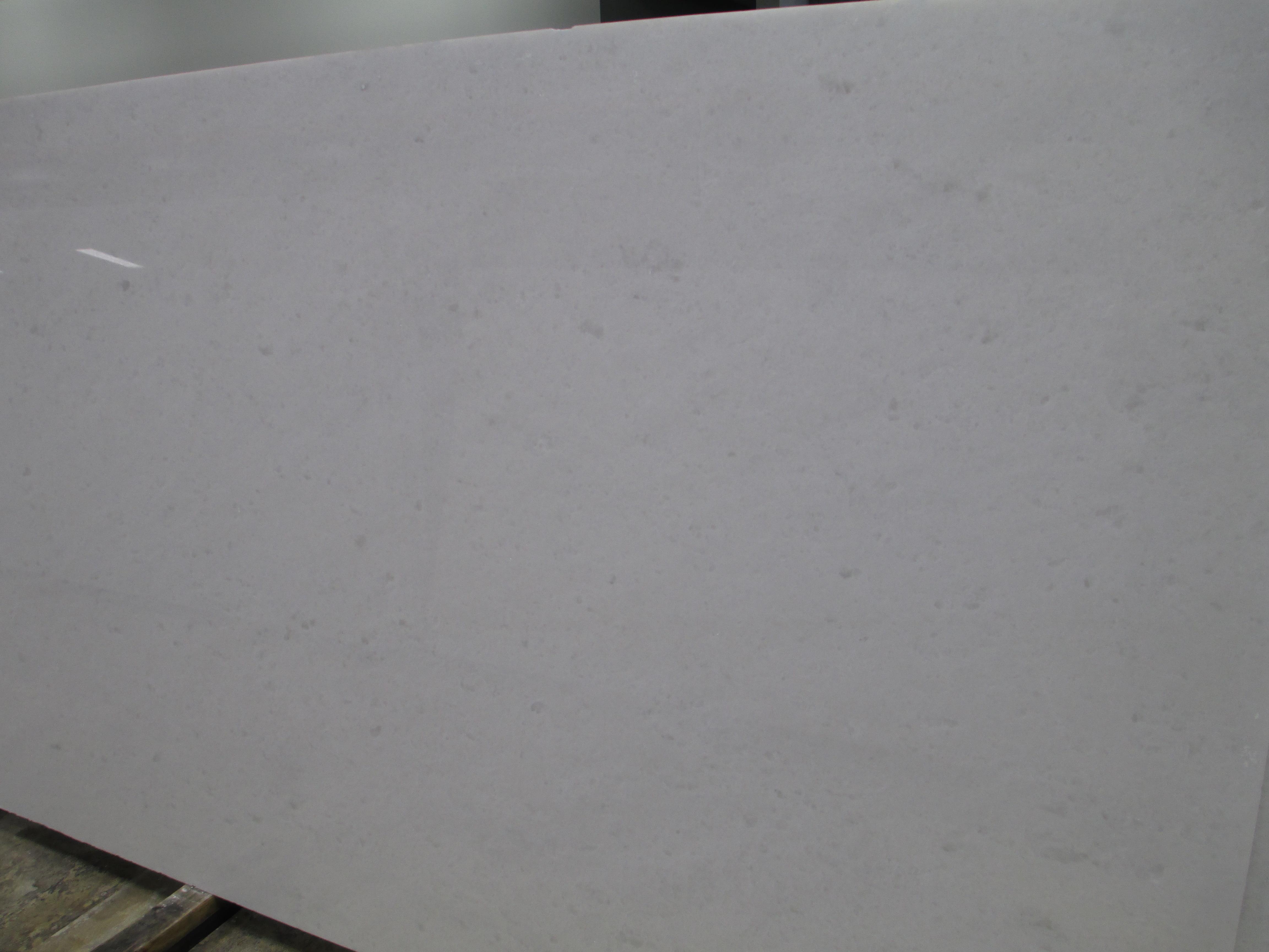 Vietnam White Miami Circle Marble Amp Fabrication
