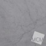 White Carrara 117x73 Italy Marble
