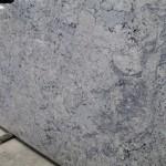 White Ice 125x72 Brazil Granite