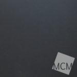 Black Slate Honed 2-10-15