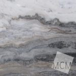 Capuccino Marble 2-10-15