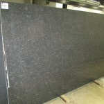 Steel Grey 2-17-15