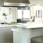 atlanta-homes-kitchen-2 Calacatta Caldia