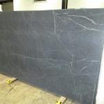 Soapstone Black 4-15-15 112x63