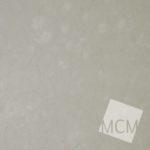 Aero Cream Honed 117x67 Turkey Limestone 8-12-15 TH