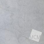 Calacatta Carrara 112x70 7-31-15 th