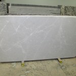 Pearl White 118x60 Marble Turkey 8-12-15