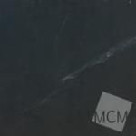 Blackmoon-honed-soapstone.106x63.5.22.16-cropped-th