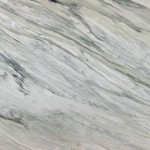 Calacatta Manhattan 119x67.5.22.16-cropped