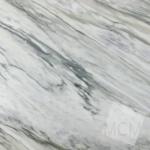 Calacatta-Manhattan-119x67.5.22.16-cropped-th