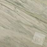 Calacatta-Manhattan-1914-119x67-TH