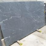 Soapstone Black Moon Honed 106x63