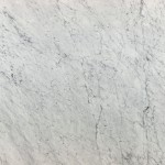 Bianco Carrara honed .86x72.5.22.16-cropped
