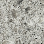 atlantic-salt-caesarstone