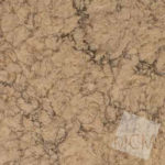 baja-gold-caesarstone-th