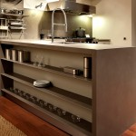barro-neolith-counter