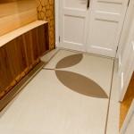 basalt-beige-neolith-floor-2