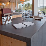 basalt-grey-neolith-desk