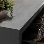 beton-neolith-desk