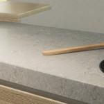 bianco-drift-caesarstone-countertop-2