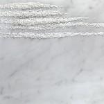 blanco-carrara-closeup