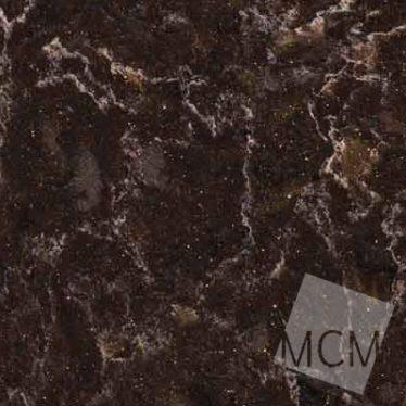 Caldera Caesarstone
