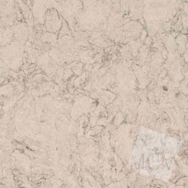 Cascata Caesarstone