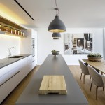 cement-neolith-countertop-2