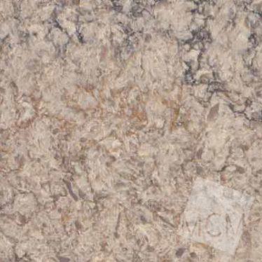 Collarada Drift Caesarstone