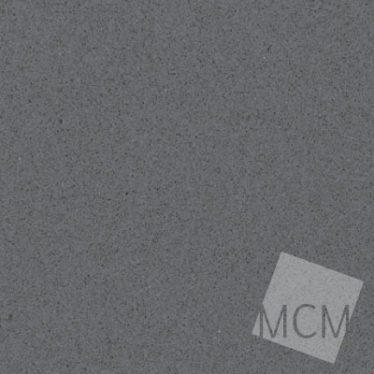 Concrete Caesarstone