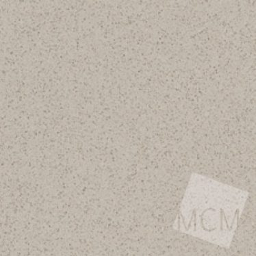 Linen Caesarstone