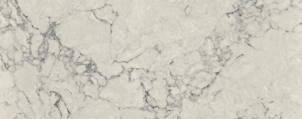 Noble Grey Caesarstone Miami Circle Marble Amp Fabrication
