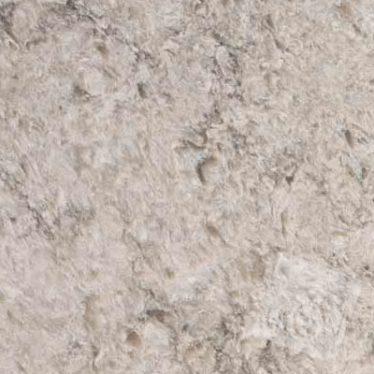 Snowy Cliffs Caesarstone