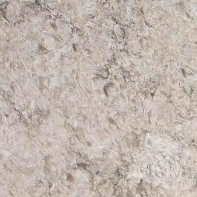 Snowy Cliffs Caesarstone Miami Circle Marble Amp Fabrication