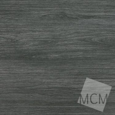 Timber Night Neolith