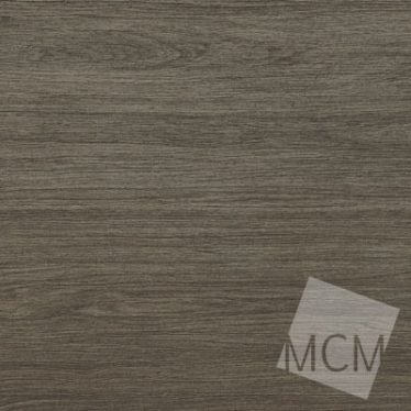 Timber Oak Neolith