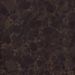 antique-limestone-viatera