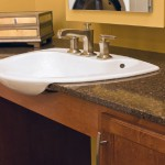 bourbon-viatera-bath-countertop