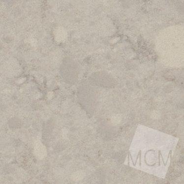 Natural Limestone Viatera