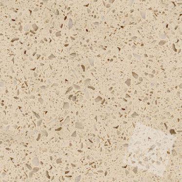 Sand Palace Viatera