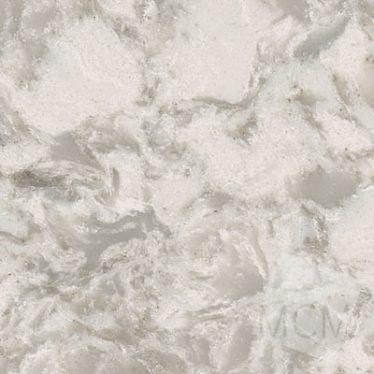White Pearl Viatera