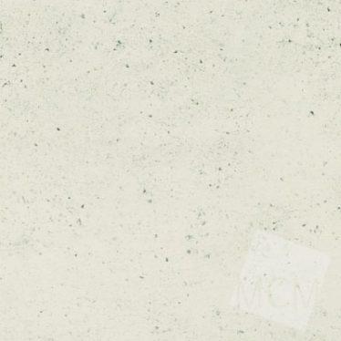 Blanc Concrete Dekton