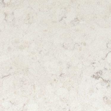 Cirrus Viatera